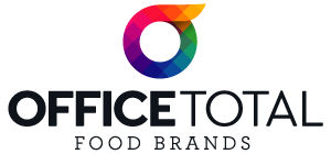 OfficeTotal - Food Brands