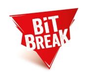 logotipo-bit-break